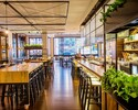 Lennons Restaurant & Bar Reservation