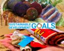 「海を綺麗に!ミニ浜掃除体験」未来に届け!海女小屋体験・SDGsプラン【3名様~】