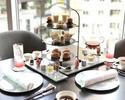 【7/1~9/12・平日限定】新登場!アーティスティックなアフタヌーンティー「TORRENT Summer Afternoon Tea」