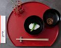◆◇【平日限定】日本料理 テーブルマナープランのご案内◇◆