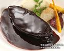 【web限定価格】国産牛頬肉の赤ワイン煮込み