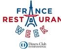 2021フランスレストランウィーク特別プラン