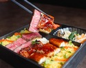 【TAKEOUT】うな将軍 3,800円
