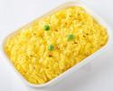 藏紅花米飯