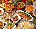 Season Cafe Lunch Buffet
