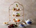 AFTERNOON TEA --- ぶどう ---(MAYFAIR)