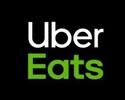 【DELIVERY】Uber Eatsで配達! ★配達料別途あり★