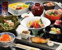 【10月ディナー】秋祭り会席