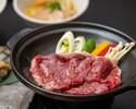 [平日] 订购 Buffet-Gourmet Palette 东北/青森-(晚餐)成人