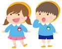 シャインマスカットとおいものスイーツ&ランチバイキング/幼児(3歳~未就学)
