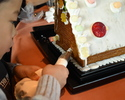 【Naka Dori】 Seasonal Decorating Classes for Kids