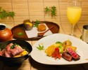 """【Only for Children】Special Kid's Menu """""""""""
