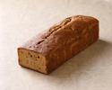 フルーツパウンドケーキ(冷蔵商品)