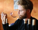 (October 8th) Atelier Wine Maker's Dinner - Bernhard Huber