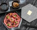【テイクアウト用】「Hotel Chef's Bento」 贅沢ローストビーフ丼 販売