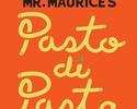 【ディナー】Pasto di Pasta(日曜日のみ)