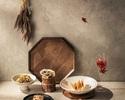 The Palette – Danpoong Dinner Set