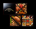 【Take Out】 Premium Osechi for Four