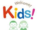 10/31 Children Welcome DAY Lunch