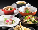 lunch-45(10~12月)