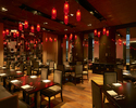 【Dinner Official Online Special 6 courses with sparkling wine free-flowing】Special dinner including Headed angel shrimp!