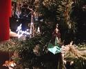 <12/23~26限定>2021クリスマス特別ディナーコース 30,000