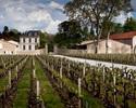 (December 11th) Atelier Wine Maker's Dinner - Baron Philippe de Rothschild
