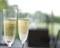 11月1日~12月31日【Wine Party Plan】ワイン10種類、2時間飲み放題!ワインパーティープラン 6,000円