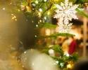 Christmas Special course