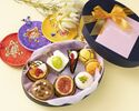 [Take away only] #Sheraton Sweets Box