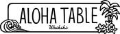 TableCheck